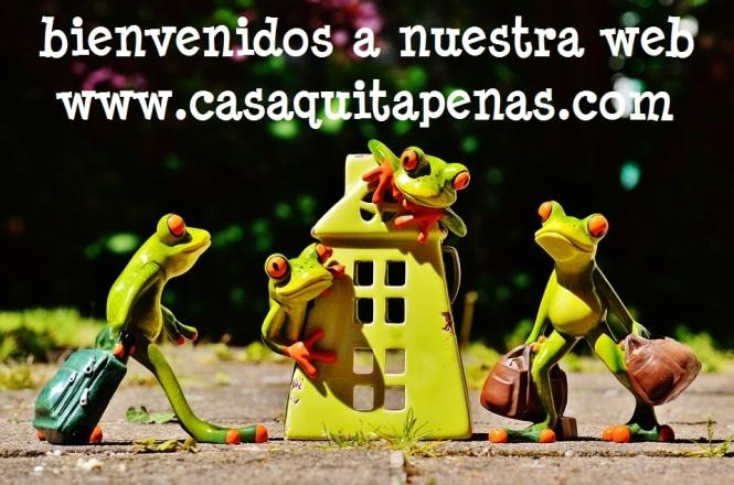 01_casaquitapenas_bienvenida