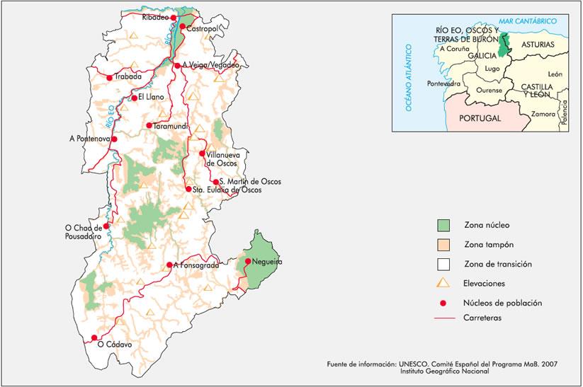 reserva-de-la-biosfera-del-rio-eo-oscos-y-tierras-de-buron