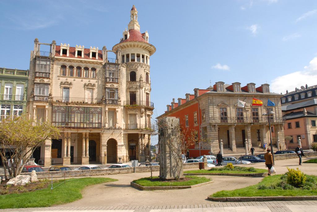 torre_ayuntamiento
